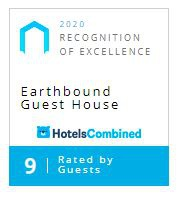 2020 Recognition of Excellence by HotelsCombined
