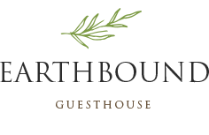Guest House Accommodation in Oudtshoorn - Earthbound Guesthouse